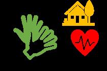 Yhteisön terveyden edistäminen 5 op