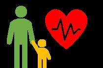 Terveysongelmien ehkäisy eri ikäisillä 3 op